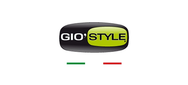 Giò Style