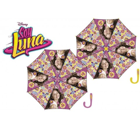 Ombrello baby automatico soy luna 5609 large