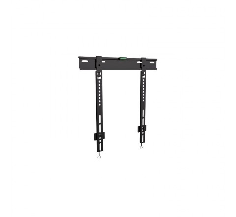 Staffa Supporto Tv Televisiori da 32 a 57 Pollici Max 45 Kg Vesa 400 x 400 mm